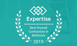 Expertise - Best Drywall Contractor in Baltimore 2019